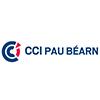 CCI64-Pau-Logo