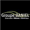 GDaniel