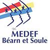 Medef_logo_web_400x400
