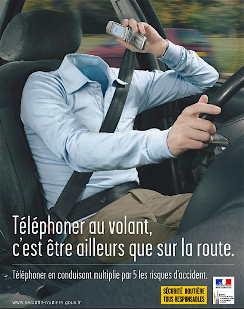 """Résultat de recherche d'images pour """"téléphone volant accident"""""""
