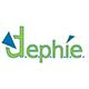 Dephie-logo2