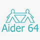 Aider64