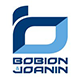 Bobion Joanin