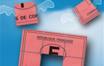 La conduite sans permis est un délit, qui peut avoir des conséquences pénales et financières très lourdes en cas d'accident….