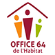 office-64-de-l'habitat-logo-80
