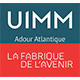 UIMM Adour Aquitaine