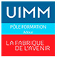 UIMM Formation Adour