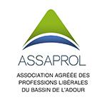 LOGO-ASSAPROL