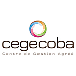 Logo-CEGECOBA