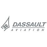 Logo-DASSAULT-AVIATION