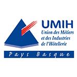 Logo_UMIH-Pays-Basque
