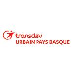 Logo_transdev_urbain-pays-basque