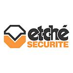 logo-ETCHE