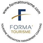 logo-Forma-Tourisme