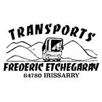 logo-Transports-ETCHEGARAY