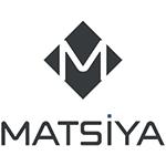 logo-matsiya