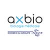 AXBIO