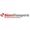 bearn-transport