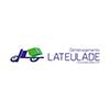 lateulade